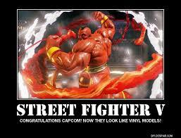 Street Fighter Meme - street fighter v street fighter know your meme