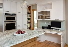how to clean matte finish kitchen cabinets matte white contemporary kitchen cabinets