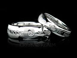 platinum crystal rings images I have wished for thee with all my heart olde english posy rings jpg