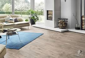 Antique Chestnut Laminate Flooring Classic Laminate Floors Rushmore Chestnut U2013 Eurostyle Flooring