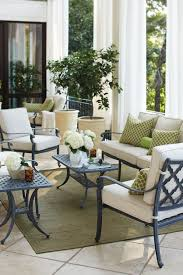 Tete A Tete Garden Furniture by 15 Ways To Arrange Your Porch How To Decorate