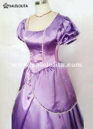 sofia the dress new beaded sofia the dress