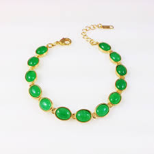 aliexpress buy new arrival fashion 24k gp gold new arrival fashion k gp gold plated jewelry bracelet yellow