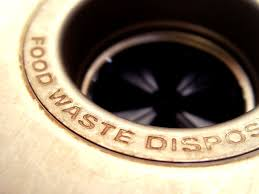How To Dispose Of Kitchen Knives How To Select A Garbage Disposal