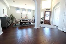 hardwood flooring gallery rcf hardwoods