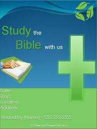 invitation flyer templates free free flyers templates online free bible study flyer templates free