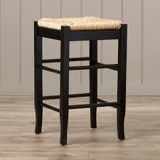 furniture u0026 rug seagrass bar stools kitchen island stools