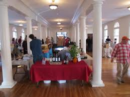 welcome to winter market at old town hall salem ma salem winter