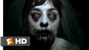 the innkeepers 11 11 movie clip trapped in the basement 2011