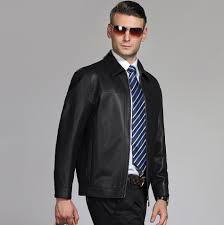 motorcycle style jacket compare prices on mens motorcycle style jacket online shopping