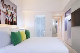 chambres communicantes hôtel dress code les chambres xl