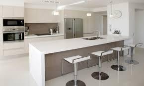 modern kitchen small small open kitchen modern design normabudden com