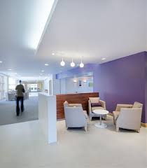 nursing home interior design 28 images nursing home interior
