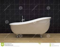 retro bathtub u2013 icsdri org