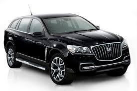 buick enclave 2016 2014 buick roadmaster concept concept cars group pins
