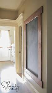 Interior Paint Prep Do U0027s And Don U0027ts Of Chalkboard Paint To Make A Design Statement