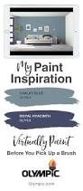 17 best digital paint color tools by olympic paints images on