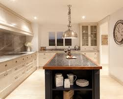 provincial kitchen ideas furniture provincial kitchens ideas