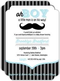 baby boy baby shower invitations cheap baby shower invitations invite shop