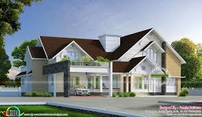 325 sq ft in meters elegant bungalow home in 2996 sq ft kerala home design bloglovin u0027