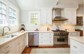 1928 bungalow kitchen makeover south end kitchens design studio