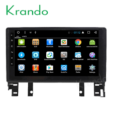 lexus rx300 navigation dvd download android gps for mazda 6 android gps for mazda 6 suppliers and