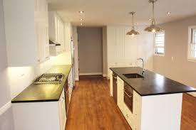 100 ikea kitchen design appointment 100 ikea kitchen design