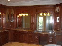 custom kitchen cabinets louisville ky custom bathroom cabinets vanities gallery classic