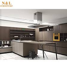 modern kitchen design kitchen cabinet malaysia buy kitchen norma