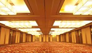 63 hotel banquet comparison reviews pricing floor plan in singapore