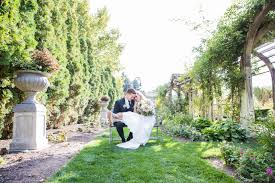 thanksgiving point petting zoo envisioning a dream wedding at thanksgiving point utah bride and