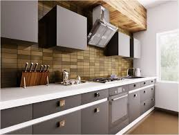 how to clean matte kitchen cabinets shop the matte look by looking at rehau s matte