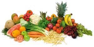 fruit delivered to home fruit veg back 2 nature bodycare