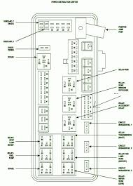 2006 nissan murano fuse box wiring diagram shrutiradio