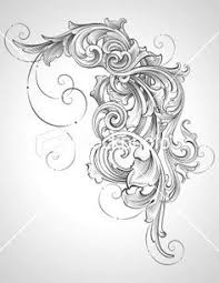 design pictures best 25 filigree design ideas on pinterest filigree tattoo art