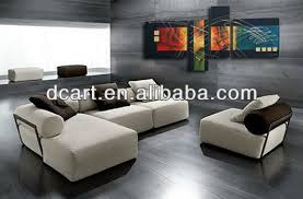 Home Decor Wholesale Dropshippers Home Decor Dropshipping Home Decor Dropshipping Suppliers And