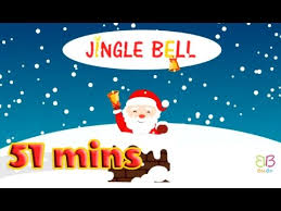 jingle bells jingle bells lyrics and many more kid songs by
