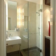 Bathroom Shower Enclosures Ideas by Bathroom Shower Enclosures Ideas Victoriaentrelassombras Com