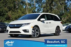 honda car com vehicles for sale in beaufort sc stokes honda cars of beaufort