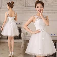 online shop ivory short women u0027s short formal bridesmaid modest
