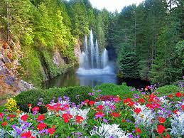 5 best world gardens to treasure page 3 of 3 serenity secret