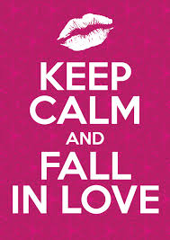 Make A Keep Calm Meme - 48 top selection of keep calm pictures
