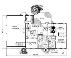 Box House Plans House Plan 10659 At Familyhomeplans Com