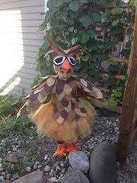 Snowy Owl Halloween Costume Owl Costumes Ile Ilgili U0027teki En Iyi 25 U0027den Fazla Fikir