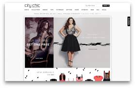 fashion e shop 60 best fashion ecommerce we make websites