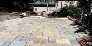 Patio Slab Patterns Building Materials Suppliers Natural Stone Supplier Stone