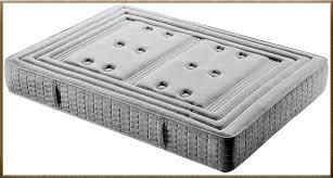 materasso eliocell materasso in eliocell idee della decorazione domestica