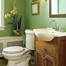 How Much To Build A Bathroom How Much To Build A Bathroom 28 Images 2017 Bathroom Addition