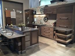 home design show las vegas epic kitchen and bath show las vegas h40 about home interior ideas