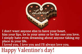 happy valentines day quotes wishes messages greetings sayings